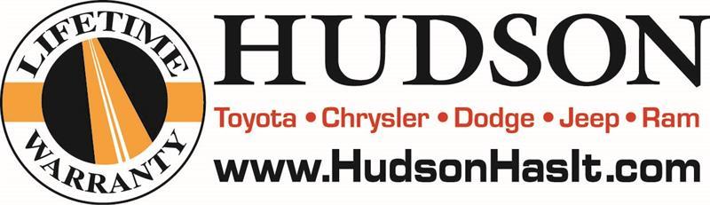 Watermark Toyota Chrysler
