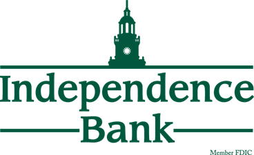 Independence Bank - Main Street