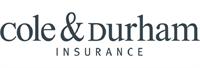 Cole & Durham Insurance Agency, LLC