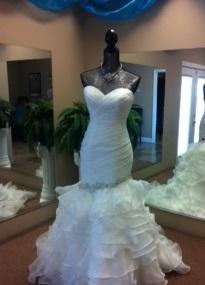 Gallery Image wedding18.jpg