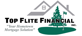 Top Flite Finanical, Inc. LOGO