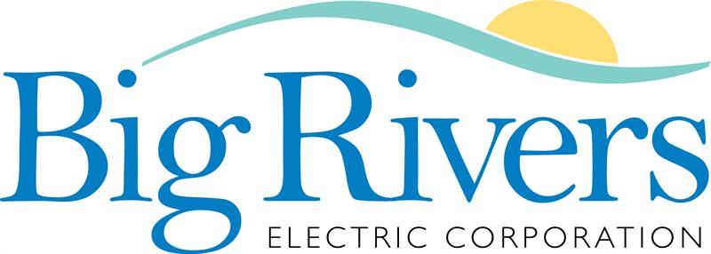 Big Rivers Electric Corporation