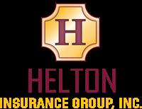 Helton Insurance Agency, Inc.