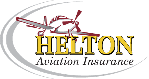 Gallery Image Helton_Aviation_2.png