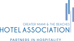Greater Miami & Beaches Hotel Association