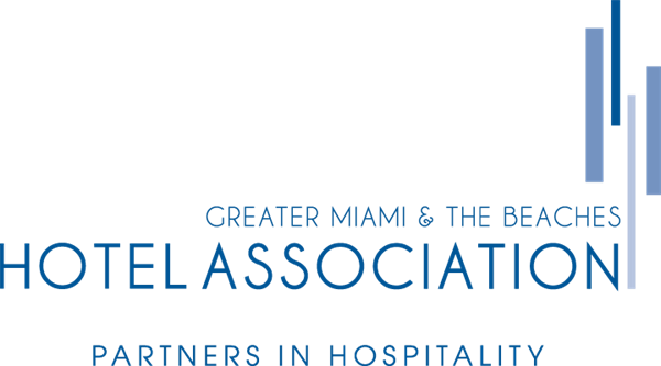 Greater Miami & Beaches Hotel Association
