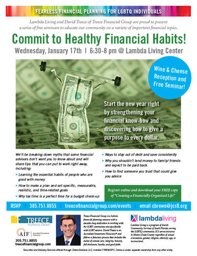 Gallery Image 1-17-18_LL_healthy_financial_habits_flyer_FINAL.png