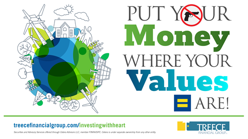 Gallery Image TFG_Money_Values_profile_Google.png