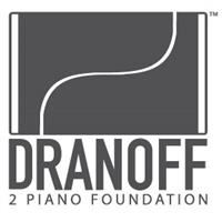 Dranoff International 2 Piano Foundation