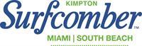 Kimpton Surfcomber Hotel