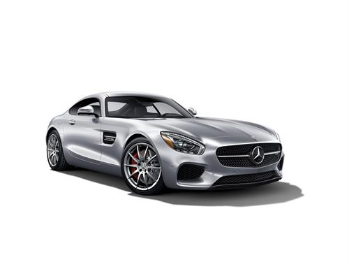 Mercedes Benz Of Cutler Bay >> Mercedes-Benz of Coral Gables | Auto Sales - Miami-Dade Gay & Lesbian Chamber of Commerce , FL