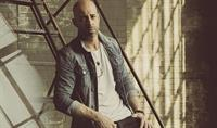 BleauLive presents Daughtry