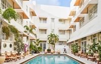 The Betsy - South Beach - Miami Beach