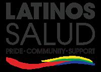 Latinos Salud