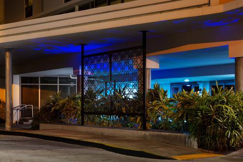 Gallery Image Gates-Miami-Exterior-Back..jpg