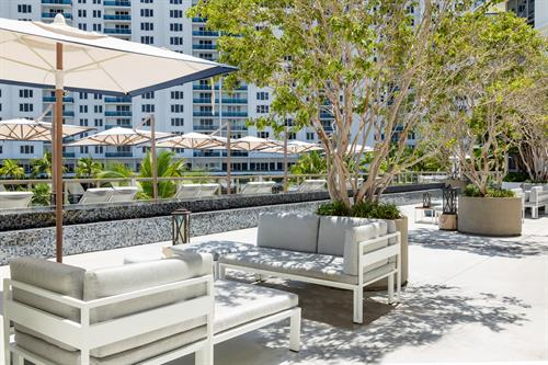Gallery Image Gates-Miami-Pool-Deck-2..jpg