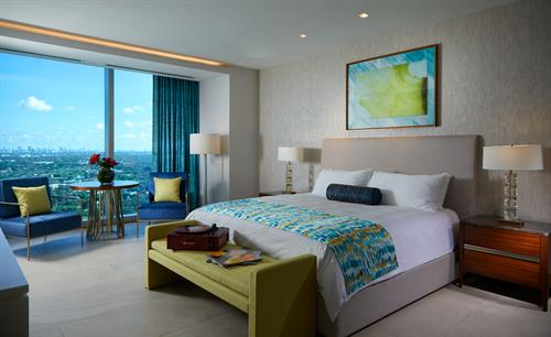 Gallery Image Guitar_Hotel_GrandSuite_Bedroom.jpg