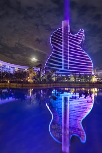 Gallery Image Guitar_Hotel_Lit_Up_Clear_Refelction_On_Lagoon.jpg