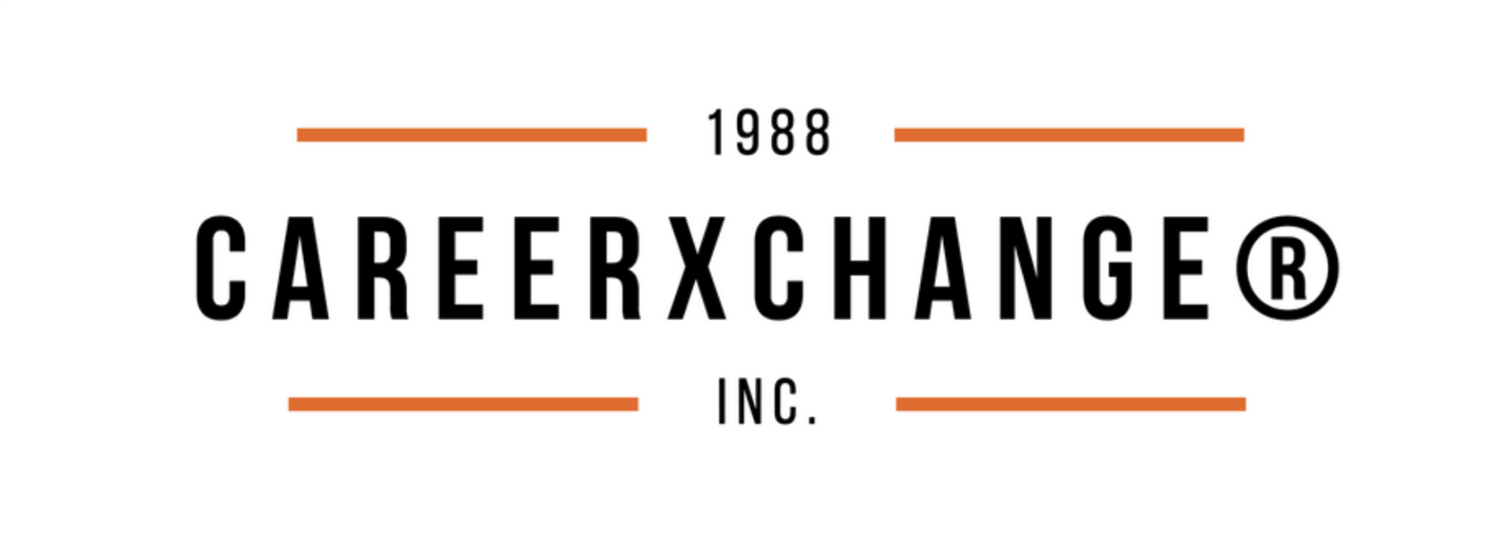CAREERXCHANGE®, Inc.