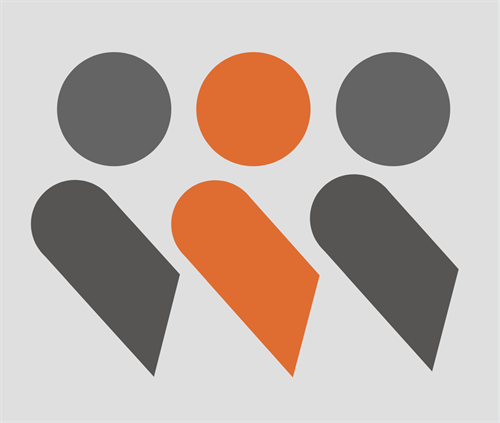 Gallery Image Updated_People_Logo_-_CXC%C2%AE.png