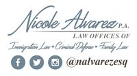 Law Offices of Nicole Alvarez P.A.