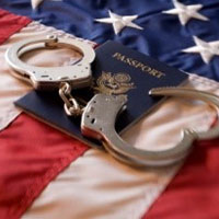 Immigration and Criminal Defense Law