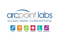 ARCpoint Labs of Miami