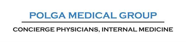 Polga Medical Group, P.A.