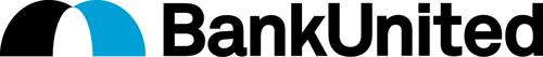 Gallery Image BankUnited_Logo_Med_Horz_RGB.jpg