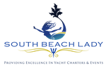 South Beach Lady Yacht Charters