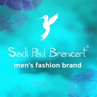 SADI PAUL BRANCART ® MEN´S CLOTHING BRAND