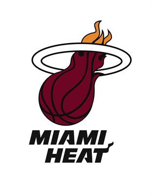 Miami HEAT / American Airlines Arena