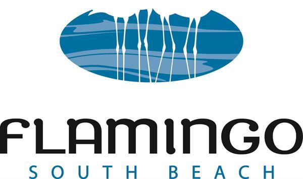 Flamingo South Beach Apartment Homes