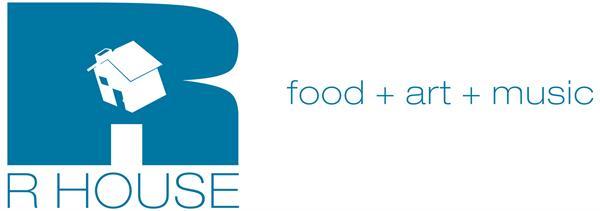 R House, Inc.