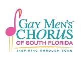 Gay Men's Chorus of South Florida, Inc.