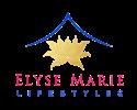Elyse Marie Lifestyles & Interiors