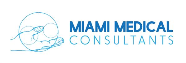 Miami Medical Consultants