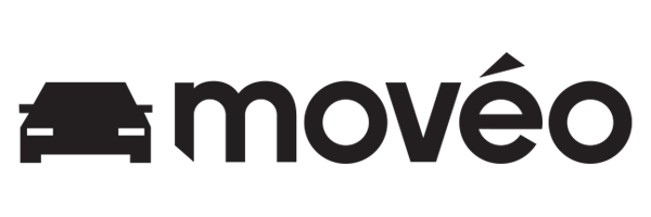 Moveo Chauffeured Services