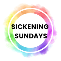 SICKENING SUNDAYS: Queer Monthly Bottomless Brunch + Tea Dance!