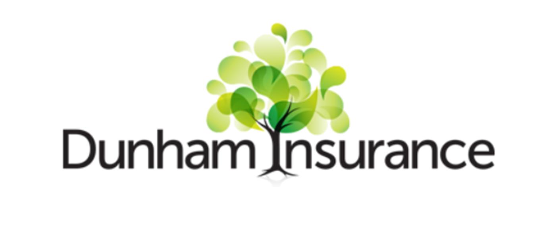 Dunham Insurance Services