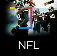 NFL packages available now!