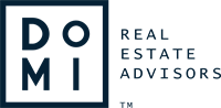 DoMi Real Estate Advisors