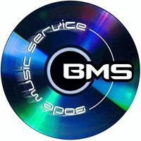 Bode Music Service