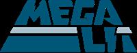 Megalit is Miami's only Lagree Fitness Studio.