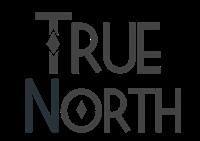 TrueNorth MSC - Miami