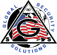 Global Security Solutions, LLC
