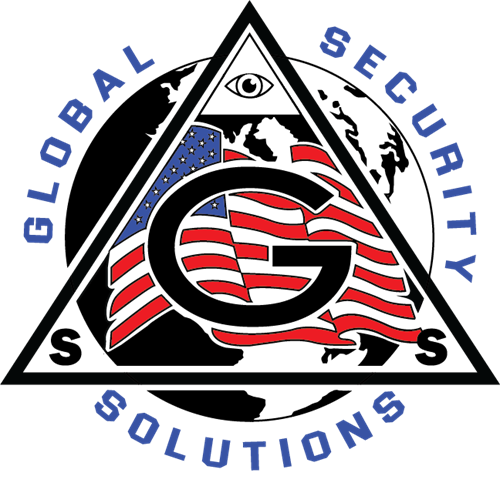 Global Security Solutions