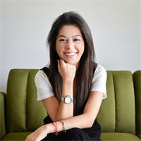 Natalia Morrison - Holistic Integrative Healthcare