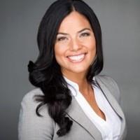 Hospitality Member Spotlight: Claudi Di Gino, General Manager Atton Brickell Miami