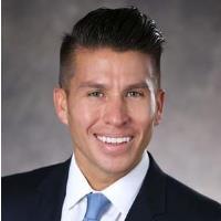 Member Spotlight: Interview with Alan Yabar VP, Marketing Manager, South Florida Region Wells Fargo